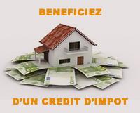credit-impot2