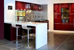 cuisine-contenu-1-250x172